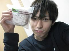 臼杵寛 公式ブログ/さんちゃん.....with恵比寿 画像3