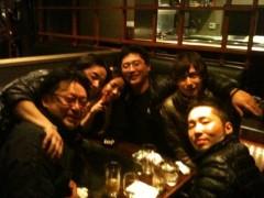臼杵寛 公式ブログ/OKONOMIYAKIのろ 画像1