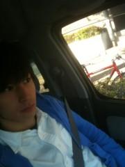 臼杵寛 公式ブログ/横浜やでい♪ 画像1