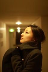 静 公式ブログ/今週金曜日☆ 画像1