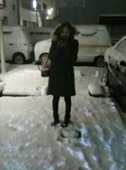 静 公式ブログ/今年の冬のテーマ。 画像2