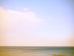 静 公式ブログ/レイ・ハラカミさん・・。 画像1