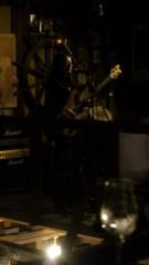 静 公式ブログ/4公演終了・・・。 画像2