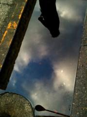静 公式ブログ/雨、あめ、アメ・・そして、アレの事・・。 画像3