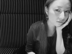 静 公式ブログ/明けて本日☆生出演☆ 画像2