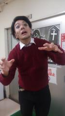 ドラマチック貞 公式ブログ/たまこんかたやきぞんび 画像3