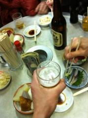 進藤学 公式ブログ/今宵の新年会は… 画像1