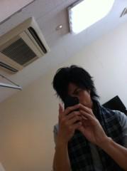進藤学 公式ブログ/黒くないもの… 画像1