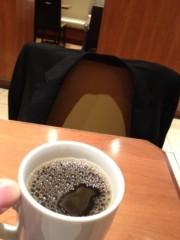 進藤学 公式ブログ/おぼ〜ん… 画像1