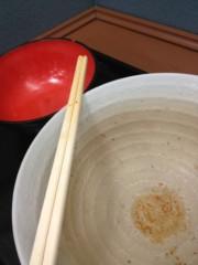 進藤学 公式ブログ/大成功… 画像2