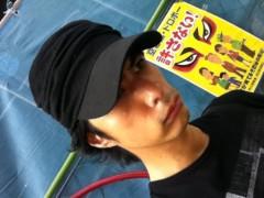 進藤学 公式ブログ/今週もやってきました… 画像1