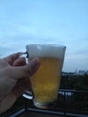 進藤学 公式ブログ/ただいま〜 画像1