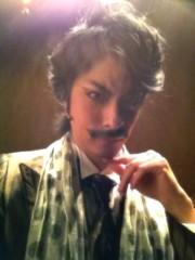 進藤学 公式ブログ/東京公演… 画像1