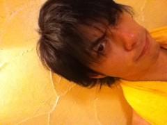 進藤学 公式ブログ/休演日!! 画像1