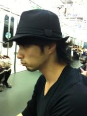 進藤学 公式ブログ/2010-10-15 22:38:47 画像1