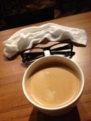 進藤学 公式ブログ/早く着き過ぎ病… 画像1