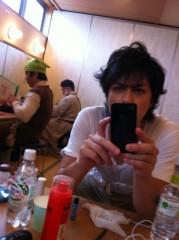 進藤学 公式ブログ/2010-10-06 15:18:16 画像2