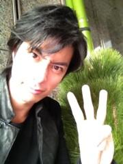 進藤学 公式ブログ/なりました〜 画像1
