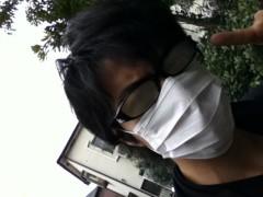 進藤学 公式ブログ/マスク進藤の… 画像1