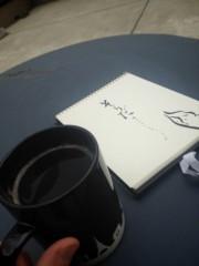 進藤学 公式ブログ/アレとアレの…〆切日… 画像2