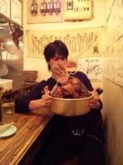 進藤学 公式ブログ/やっぱ… 画像1