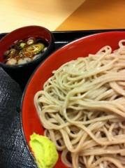 進藤学 公式ブログ/2010-10-23 01:27:38 画像1