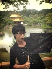 進藤学 公式ブログ/京都に… 画像1