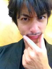 進藤学 公式ブログ/8日目 画像1