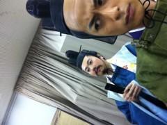 進藤学 公式ブログ/俺のデコ… 画像1