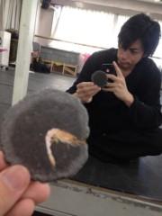 進藤学 公式ブログ/昨日の… 画像1