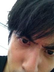進藤学 公式ブログ/リラックスの… 画像2