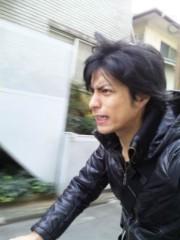 進藤学 公式ブログ/今日は… 画像2