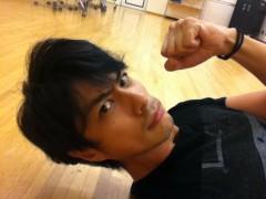進藤学 公式ブログ/っぽいぽい!! 画像1