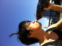 進藤学 公式ブログ/近所の人に頂いた… 画像1