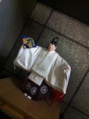 進藤学 公式ブログ/ワックワクですよ!! 画像1