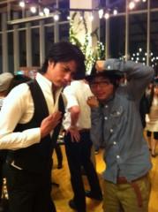 進藤学 公式ブログ/大漁です!! 画像1