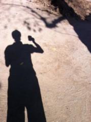 進藤学 公式ブログ/マグカップです… 画像1