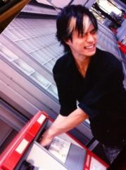 進藤学 公式ブログ/アレやコレや… 画像2