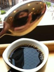 進藤学 公式ブログ/いい天気だし… 画像1