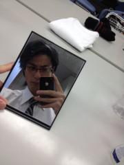 進藤学 公式ブログ/このトランクには… 画像2
