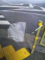 進藤学 公式ブログ/…大丈夫さ!! 画像1