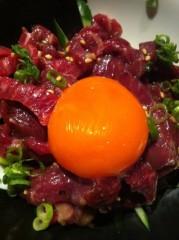 進藤学 公式ブログ/また食べちゃってます!! 画像1