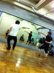 進藤学 公式ブログ/とにかく今日は… 画像2