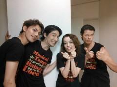 進藤学 公式ブログ/パシャり!!!! 画像2