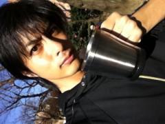 進藤学 公式ブログ/お知らせいたします!! 画像1