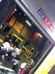 進藤学 公式ブログ/2010-10-24 13:07:25 画像1