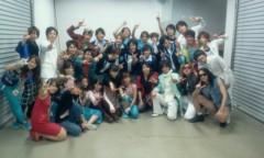 進藤学 公式ブログ/大阪満喫 画像1