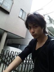 進藤学 公式ブログ/…決定しましたよ!! 画像1