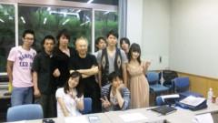 進藤学 公式ブログ/…ワクワクきた。。 画像1