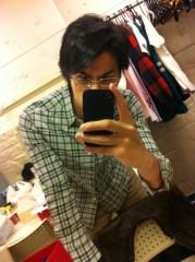 進藤学 公式ブログ/呑んでヨシ!! 画像1